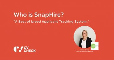 who is snaphire