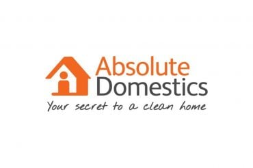 Absolute Domestics logo