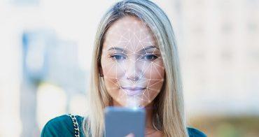 artificialIntelligence_mobile