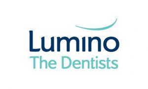 Lumino Logo