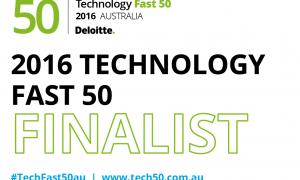 techfast50-2016-social-card-finalist