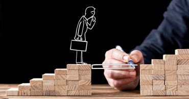 the importance of succession planning